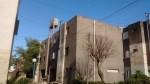 DPTO EN B° SUPE, M&G servicios inmobiliarios, villa mercedes