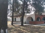 SE VENDE CASA QUINTA 12ha, SITAI  Inmobiliarios, villa mercedes