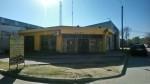 LOCAL COMERCIAL ZONA NORTE, SITAI  Inmobiliarios, villa mercedes