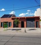 3 LOCALES COMERCIALES SOBRE CALLE PRINGLES, SITAI  Inmobiliarios, villa mercedes