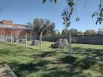 TERRENO ZONA ESTE , SITAI  Inmobiliarios, villa mercedes