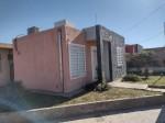CASA + LOCAL COMERCIAL  Bº 1000 VIVIENDAS, SITAI  Inmobiliarios, villa mercedes