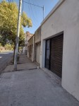 SE ALQUILA LOCAL COMERCIAL ZONA Bº LAS MIRANDAS, SITAI  Inmobiliarios, villa mercedes